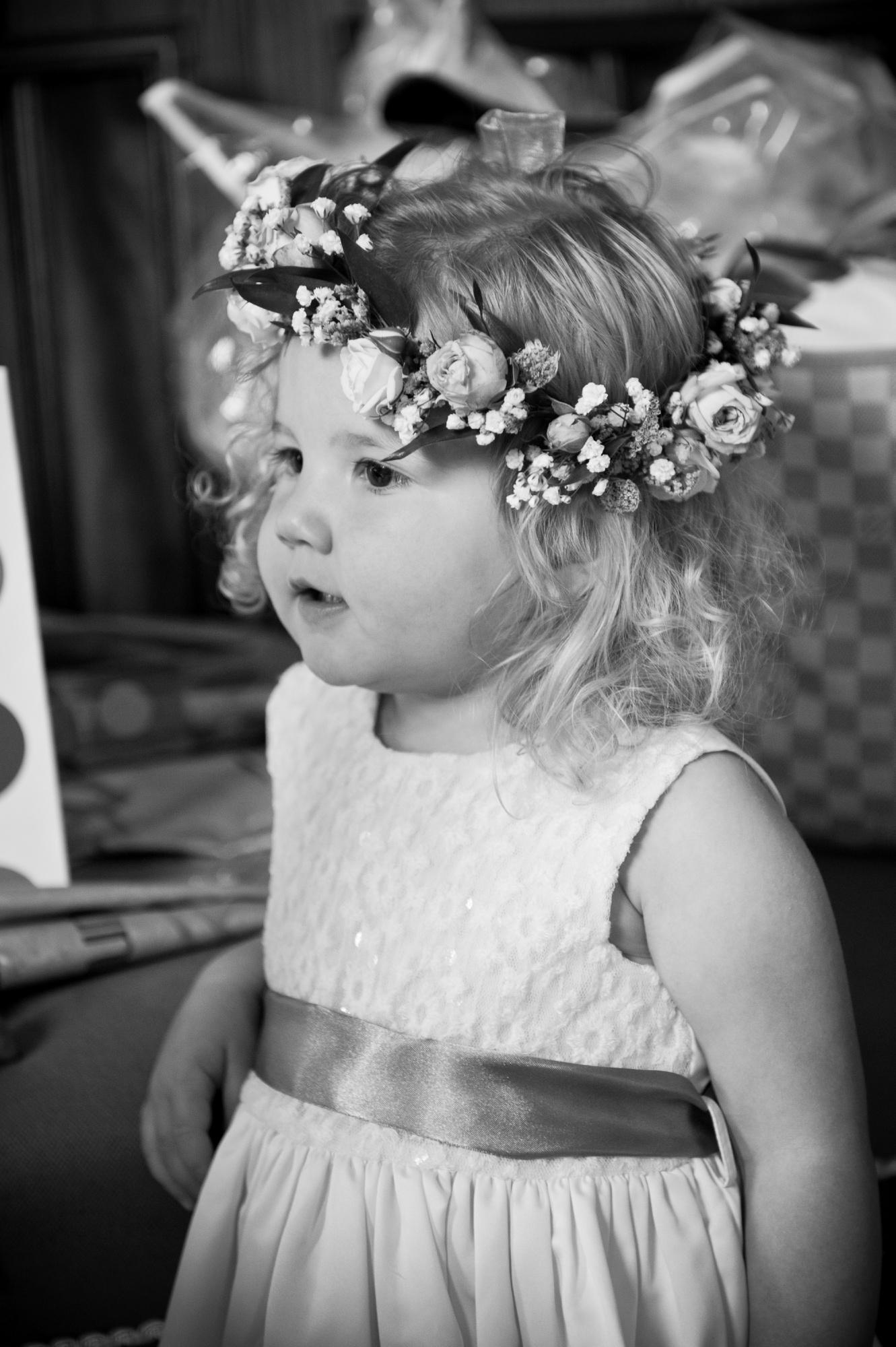 A&S Wedding -106