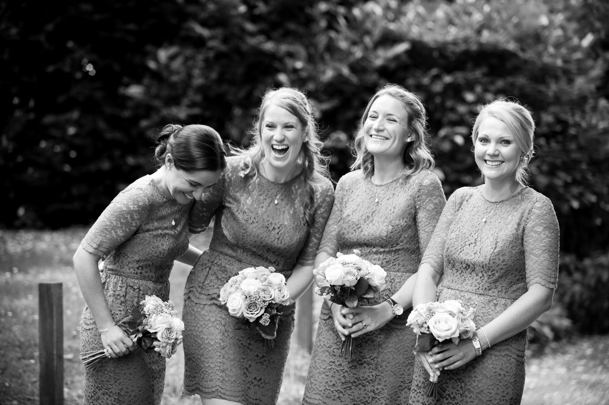 A&S Wedding -185