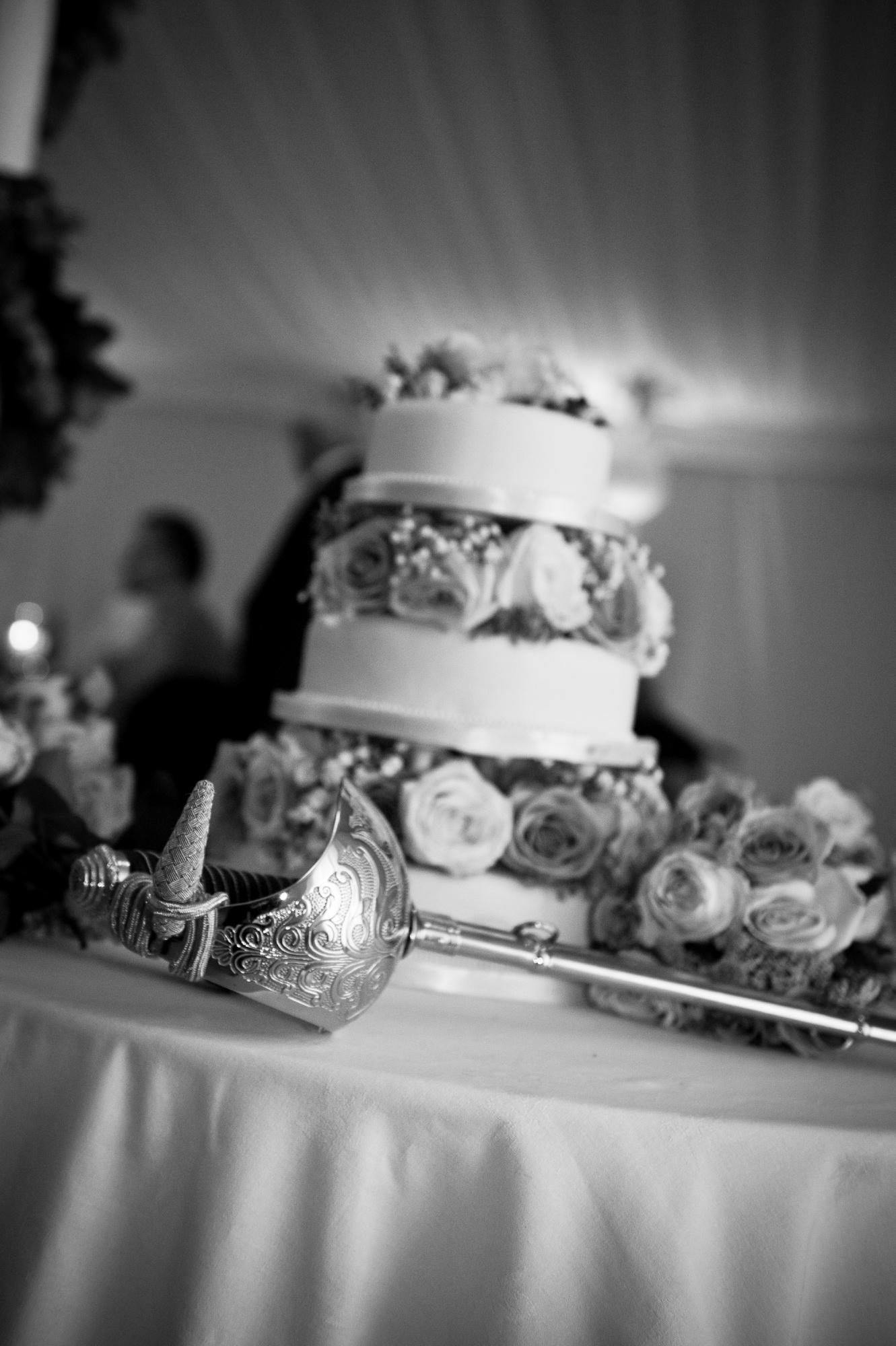 A&S Wedding-546
