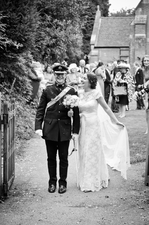 A&S Wedding2