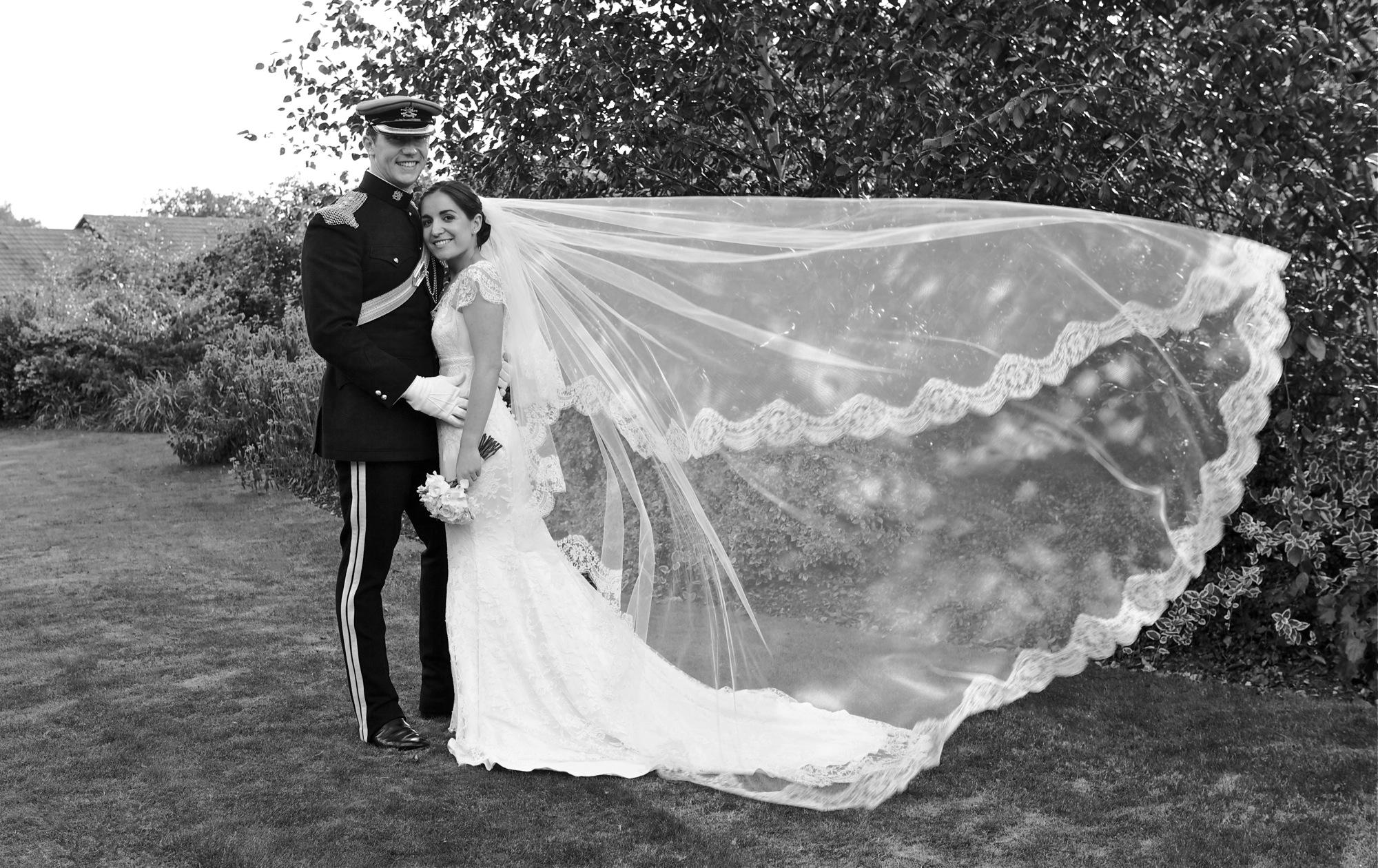 Wedding V