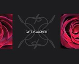 RhubarbandRoses-Gift-Voucher