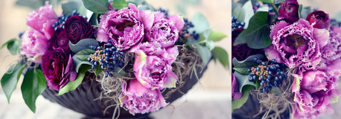 floral-design-school-top-1