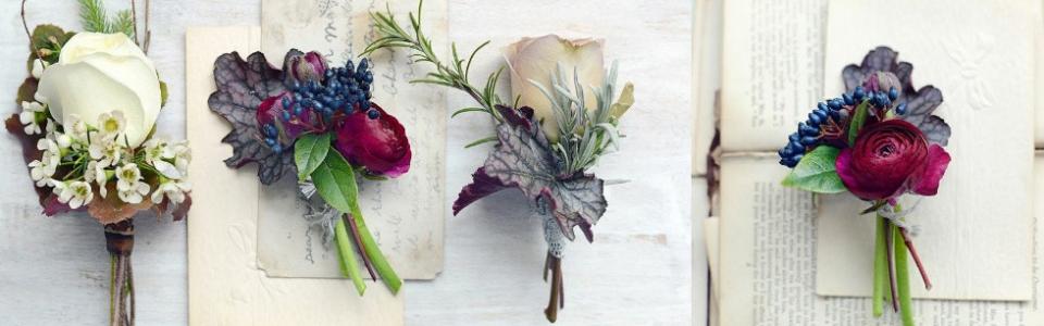 floral-design-top-1