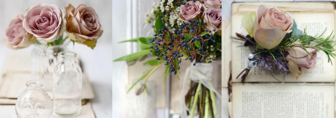 floral-design-top-2