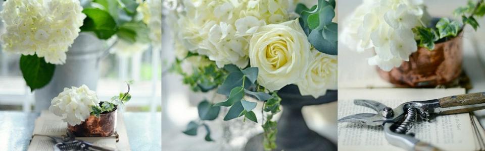 floral-design-top-3
