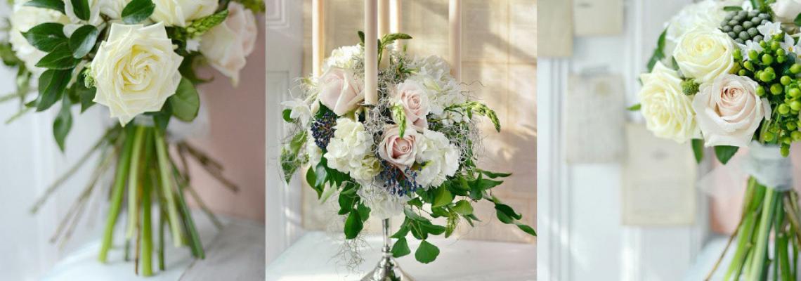 floral-design-top-4