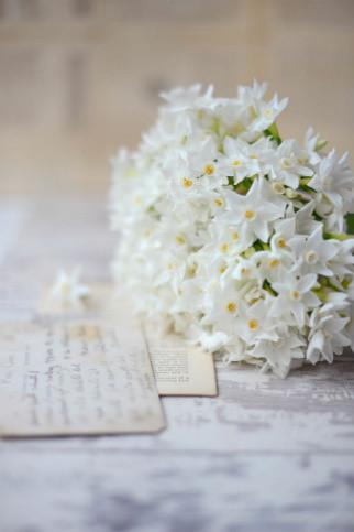 r-floral-design-1