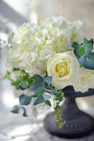 r-floral-design-2