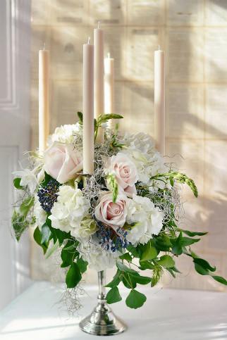 r-floral-design-3