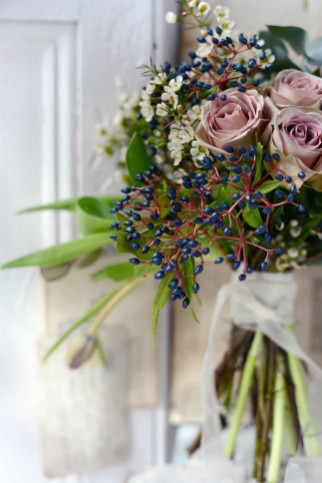 r-floral-design-4